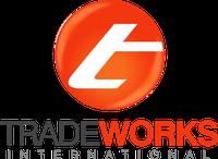 TRADEWORKS INTERNATIONAL-image