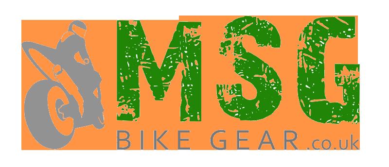 MSG BIKE GEAR-image