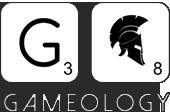 Gameology-image