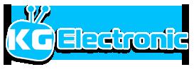 KG Electronic Pty Ltd-image
