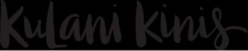 KULANI KINIS-image
