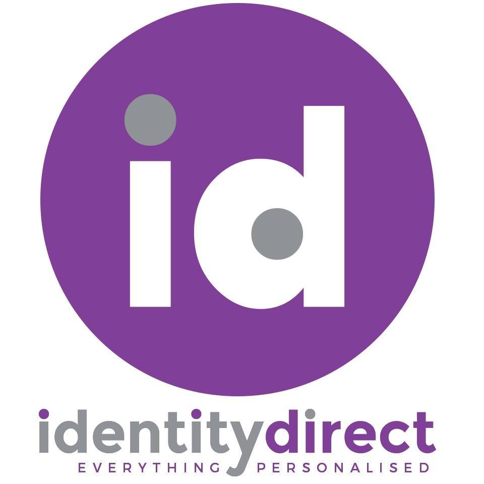 IDENTITY DIRECT & PERSONALISED FOOTY SHOP-image