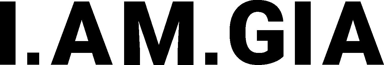 I.AM.GIA-image