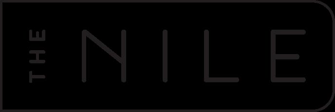 THE NILE-image